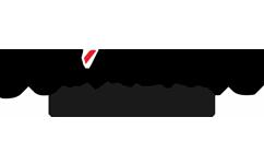 深圳网站建立 -云顶娱乐集团_腾博会诚信为本专业服务赌场欢迎您公司杰出迈创的LOGO