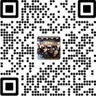 腾博会诚信为本专业服务赌场官方微信