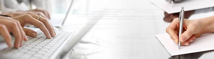 西安网站建设优秀的原则有哪些