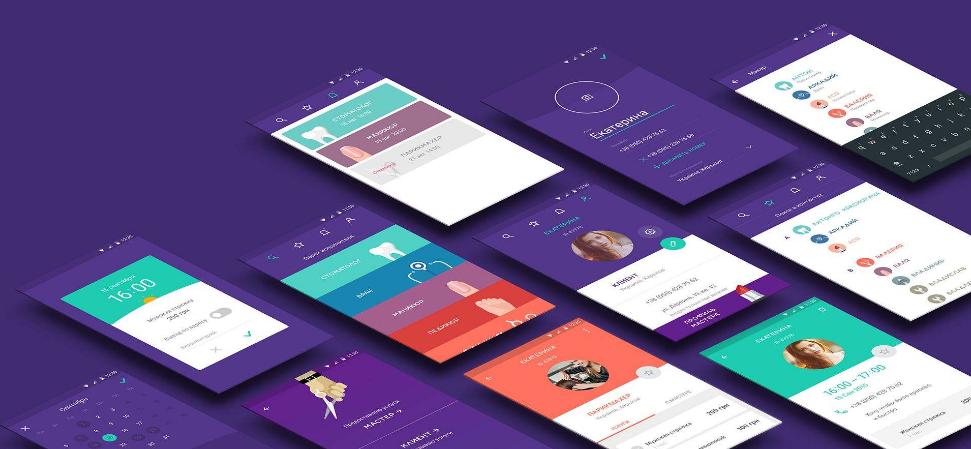 西安网站设计