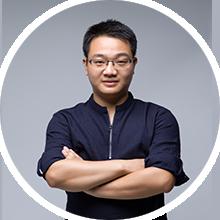 项目司理Jack-Project Manager