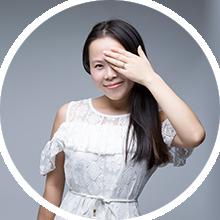 網站(zhan)策劃(hua)工(gong)程師Yvonne-WebPlanner