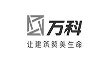 萬(wan)科雲城(cheng)