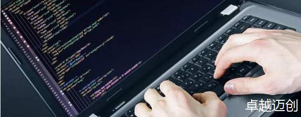 企业官网设计有哪些根本流程?
